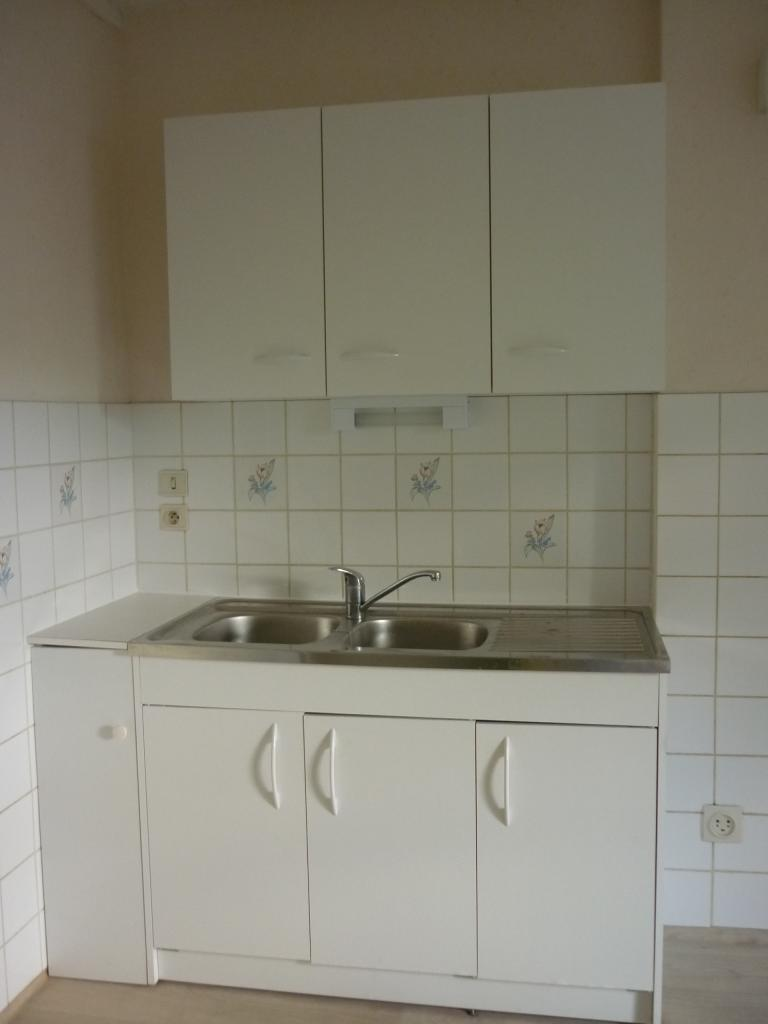 location particulier ch lons en champagne appartement de 44m location appartement. Black Bedroom Furniture Sets. Home Design Ideas