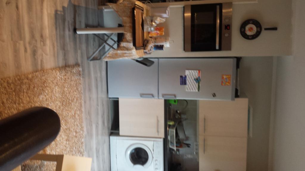 De particulier à particulier , appartement, de 40m² à Draveil