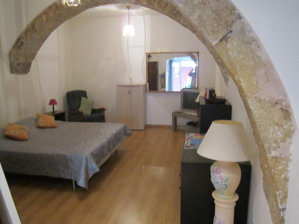 Particulier location, appartement, de 40m² à Signes