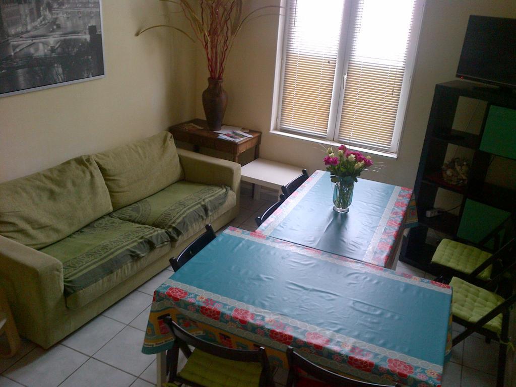 offre maison 5 pi ces en colocation reims 350. Black Bedroom Furniture Sets. Home Design Ideas
