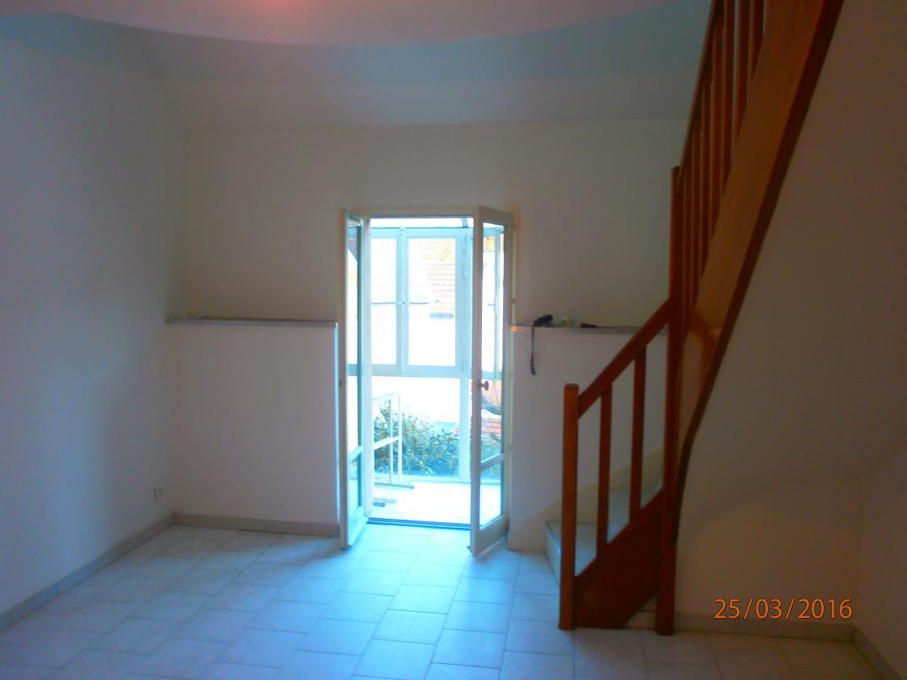 location appartement besancon particulier. Black Bedroom Furniture Sets. Home Design Ideas