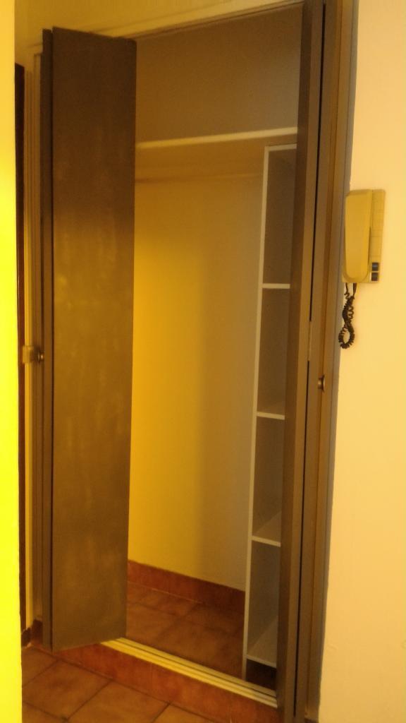 Entre particulier à Rambouillet, studio, de 28m² à Rambouillet