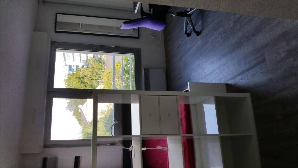 Location de studio meubl entre particuliers nantes - Location studio meuble nantes particulier ...