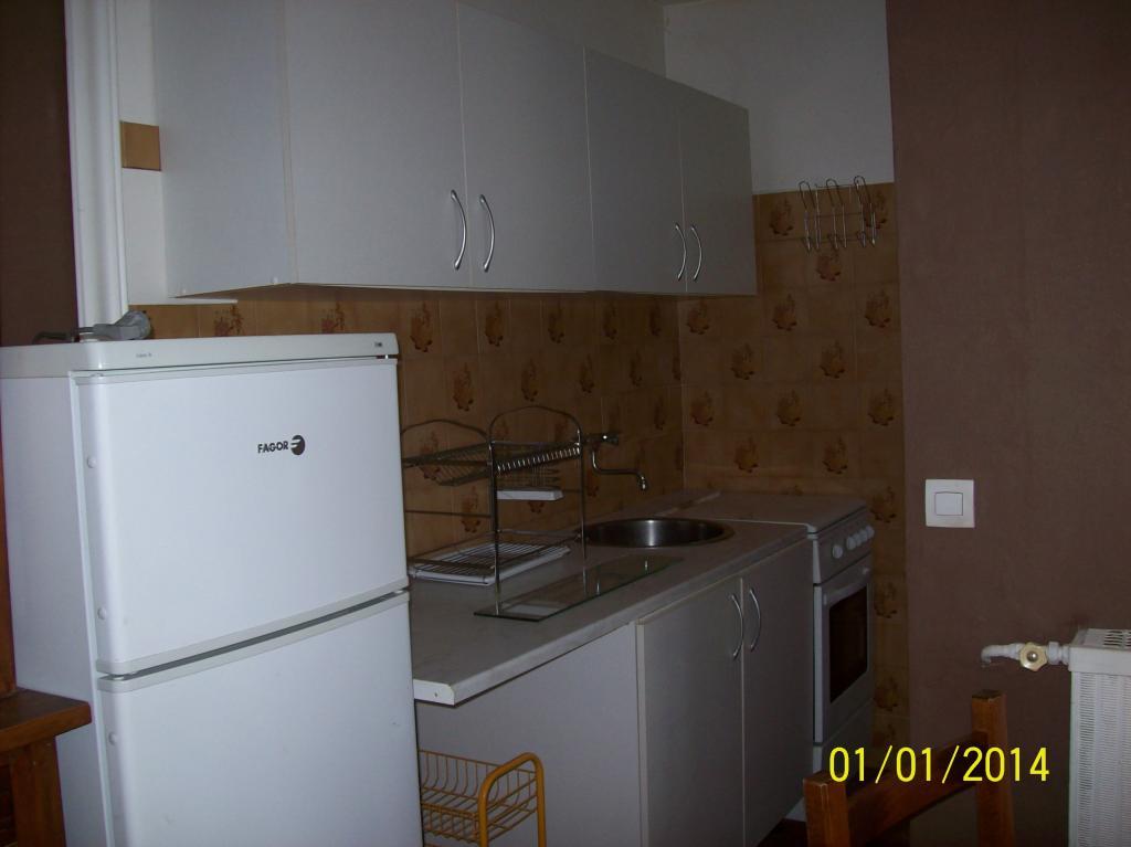 Location d 39 appartement t2 meubl de particulier frejus - Location appartement meuble particulier ...