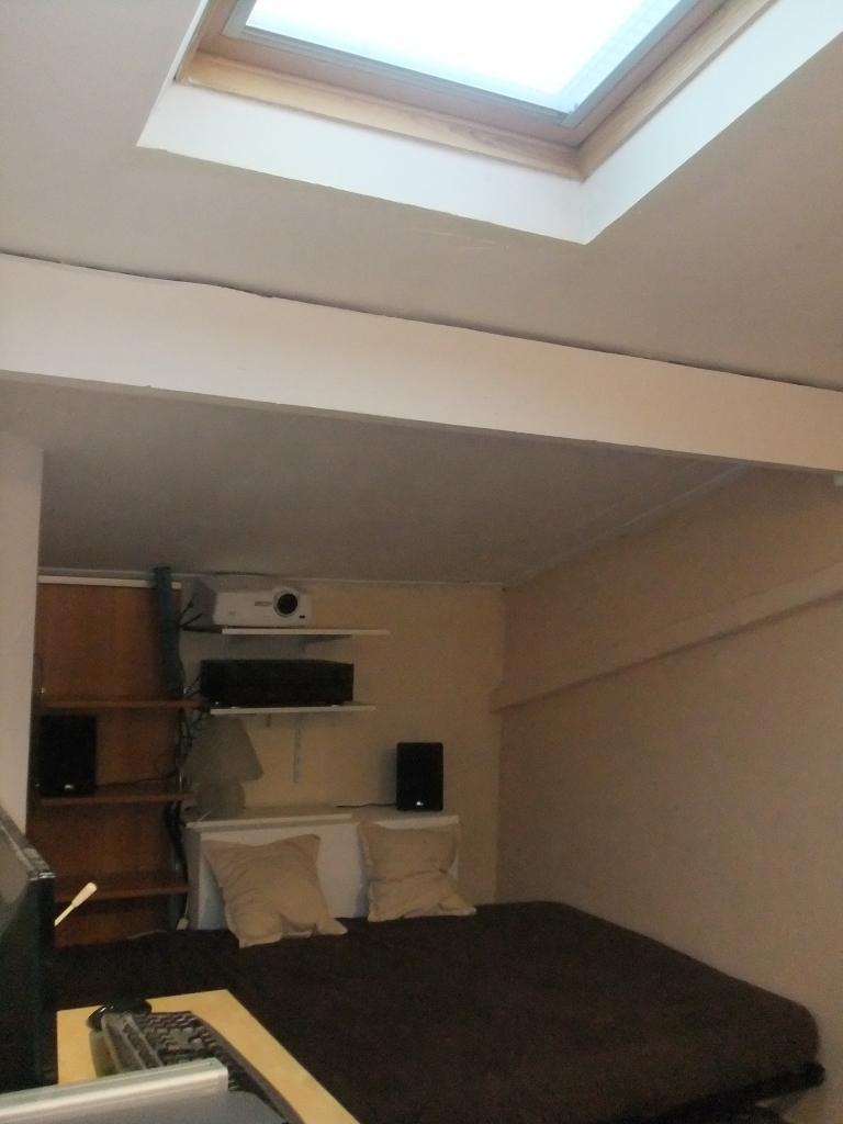 De particulier à particulier , chambre, de 10m² à Villeneuve-Loubet