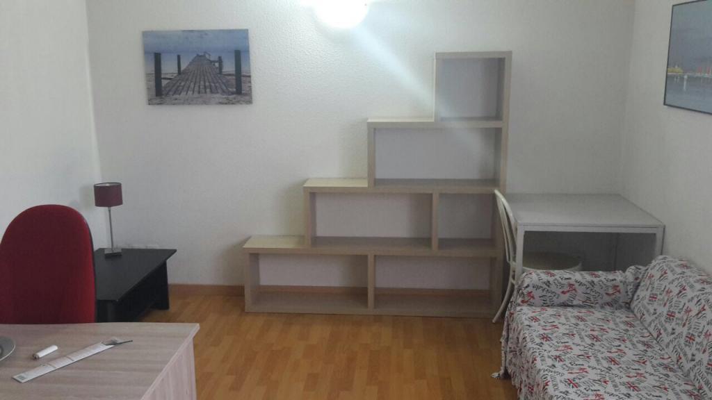 Location d 39 appartement t2 meubl de particulier - Appartement a louer meuble toulouse ...