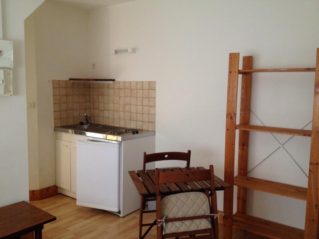 Location de studio meubl de particulier merignac 390 - Studio meuble bordeaux particulier ...