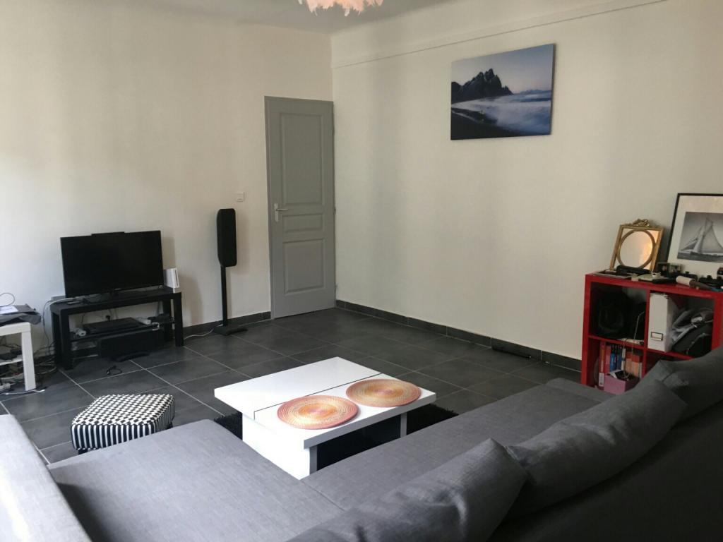 Location d 39 appartement t2 de particulier particulier - Location appartement meuble avignon ...