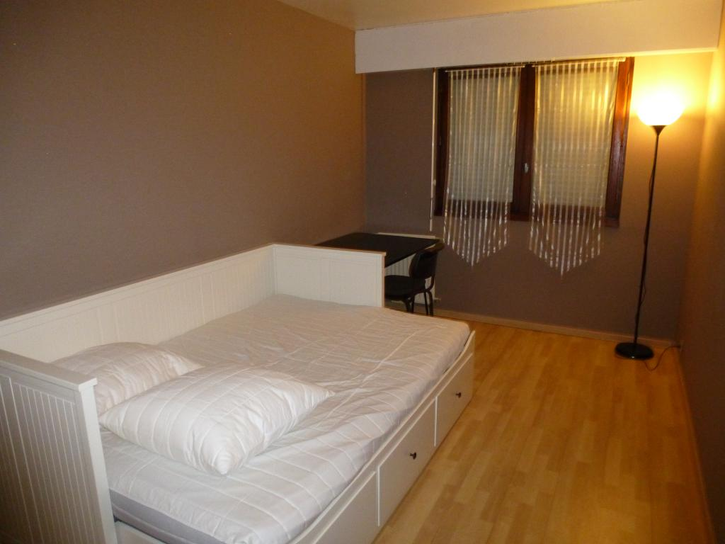 Location chambre cergy particulier - Site location chambre particulier ...