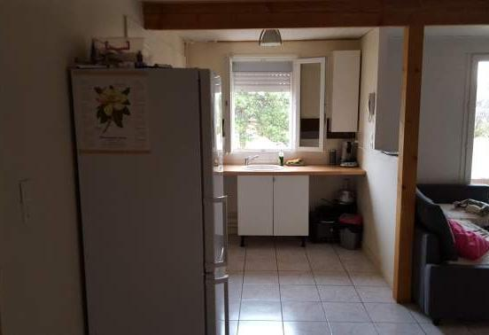 Location appartement T3 Lens - Photo 2