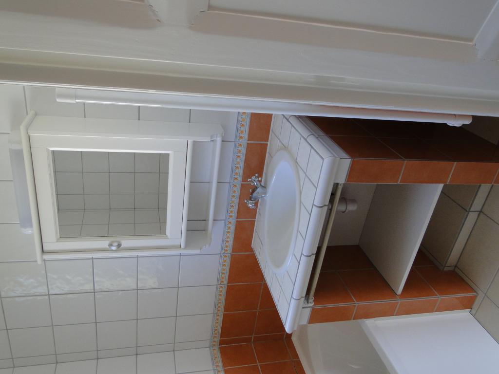 De particulier à particulier Abbeville, appartement maison, 76m²
