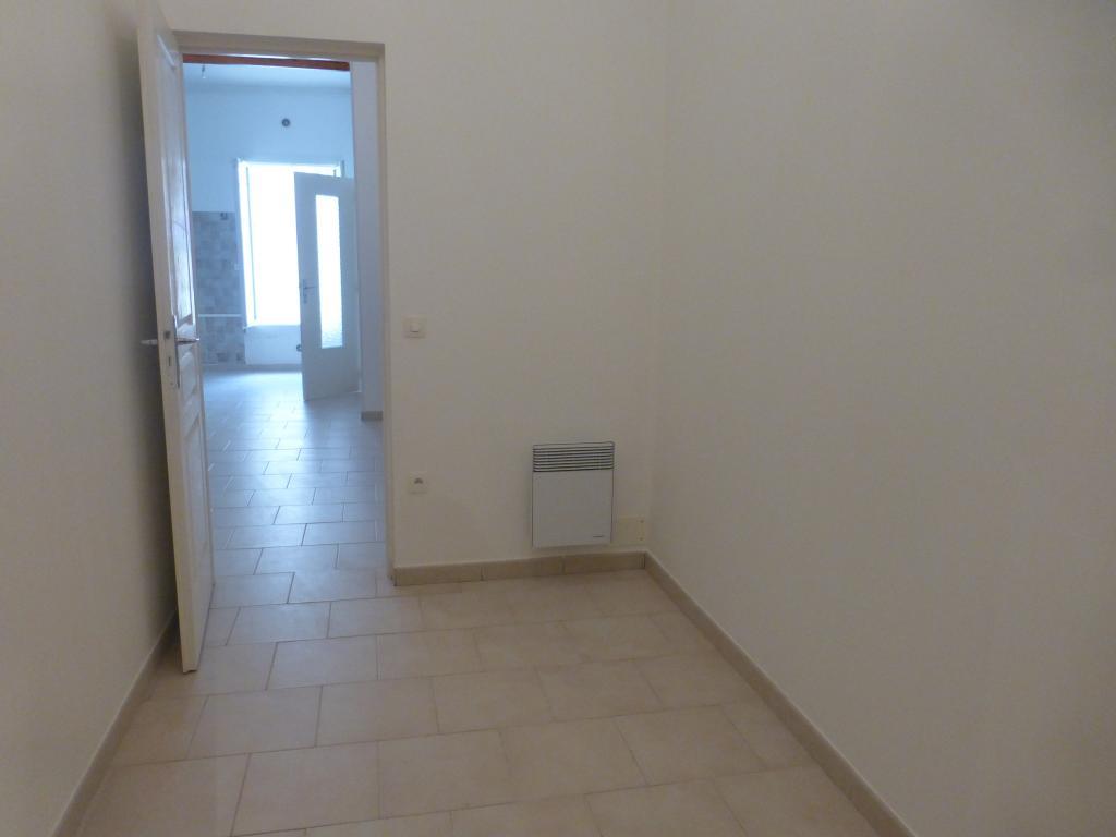 De particulier à particulier Sète, appartement appartement, 45m²