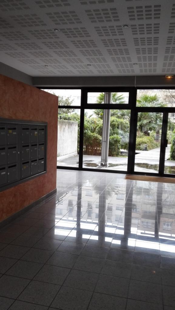 Location d 39 appartement de particulier particulier - Location appartement meuble grenoble particulier ...