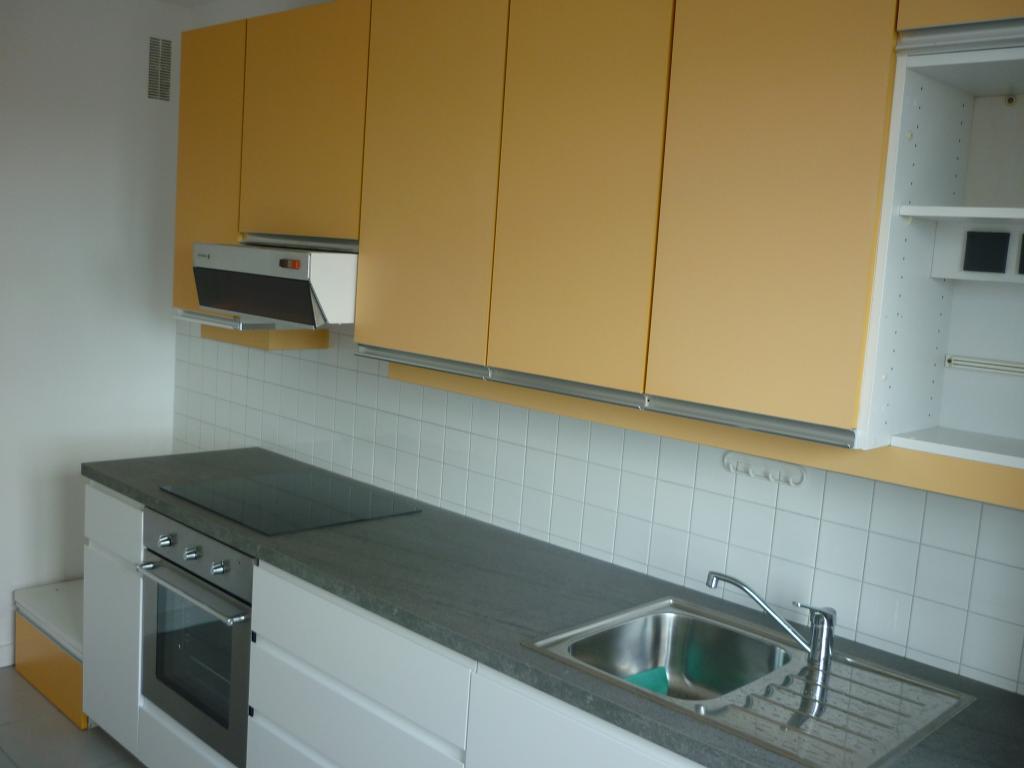 Location appartement rennes entre particuliers - Location appartement meuble rennes particulier ...