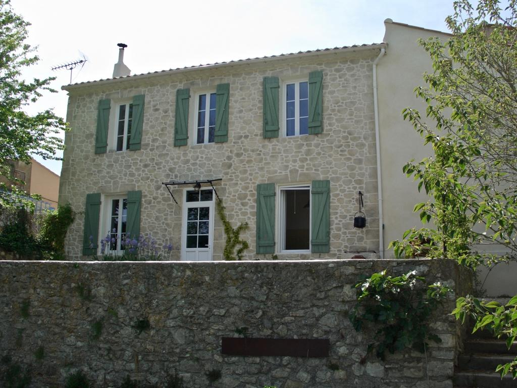 Location particulier Venelles, maison, de 90m²