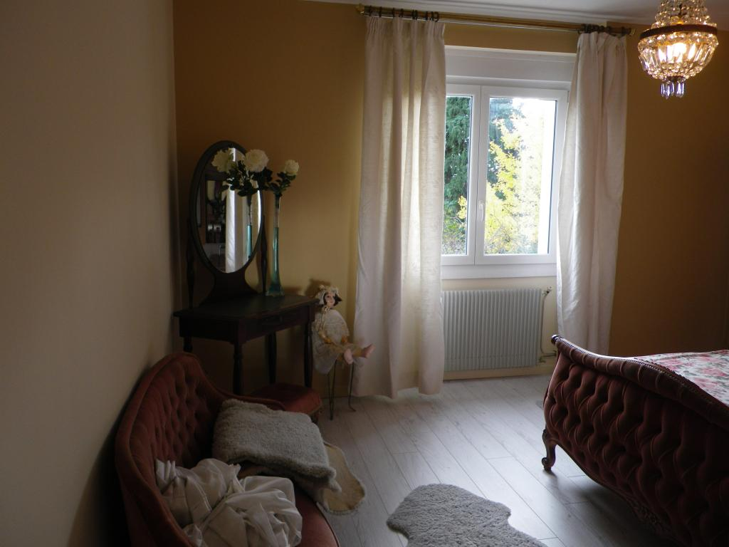 Location chambre Brest - Photo 3
