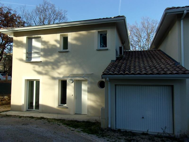 location de maison de particulier particulier colomiers 1100 105 m. Black Bedroom Furniture Sets. Home Design Ideas