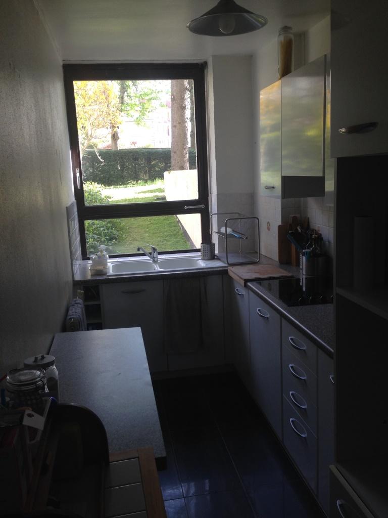 Location de particulier à particulier, appartement, de 60m² à Maisons-Alfort