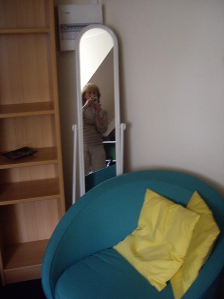 chambre de 13m2 louer sur dijon location appartement. Black Bedroom Furniture Sets. Home Design Ideas