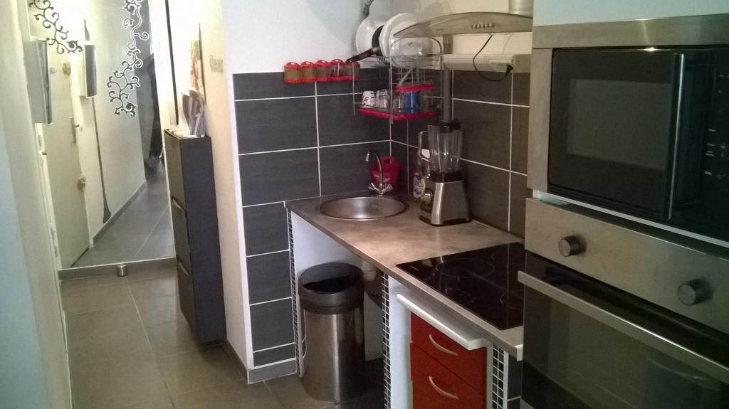 High Quality Location Appartement T2 Marseille 04   Photo 1 ...