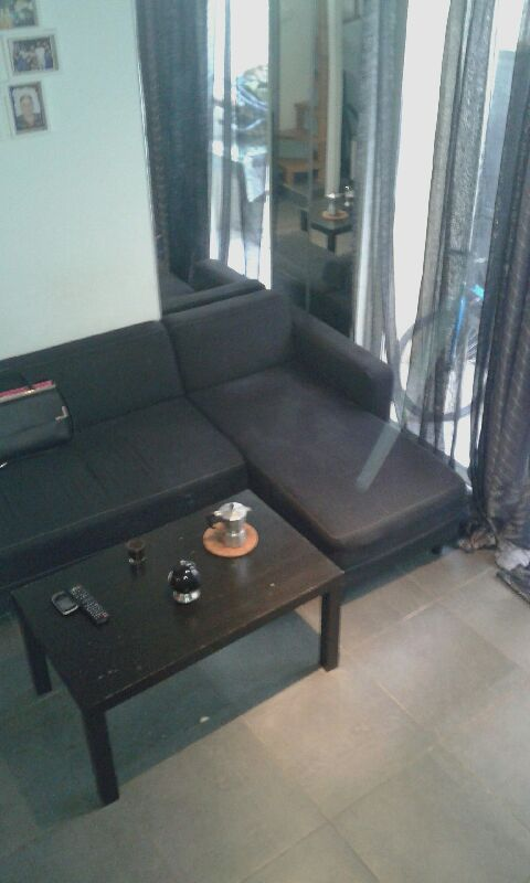 ... Location Appartement T2 Marseille 04   Photo 3 ...