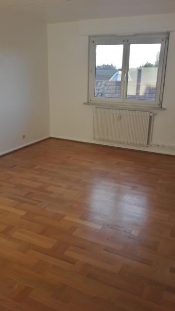 Location appartement T3 Lingolsheim - Photo 2