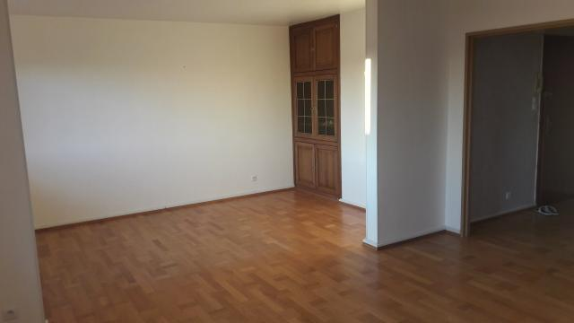 Location appartement T3 Lingolsheim - Photo 4