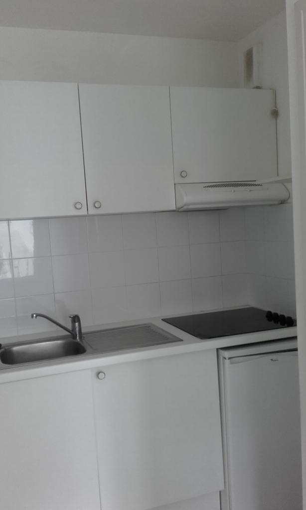 location d 39 appartement t2 de particulier lyon 69003 750 43 m. Black Bedroom Furniture Sets. Home Design Ideas