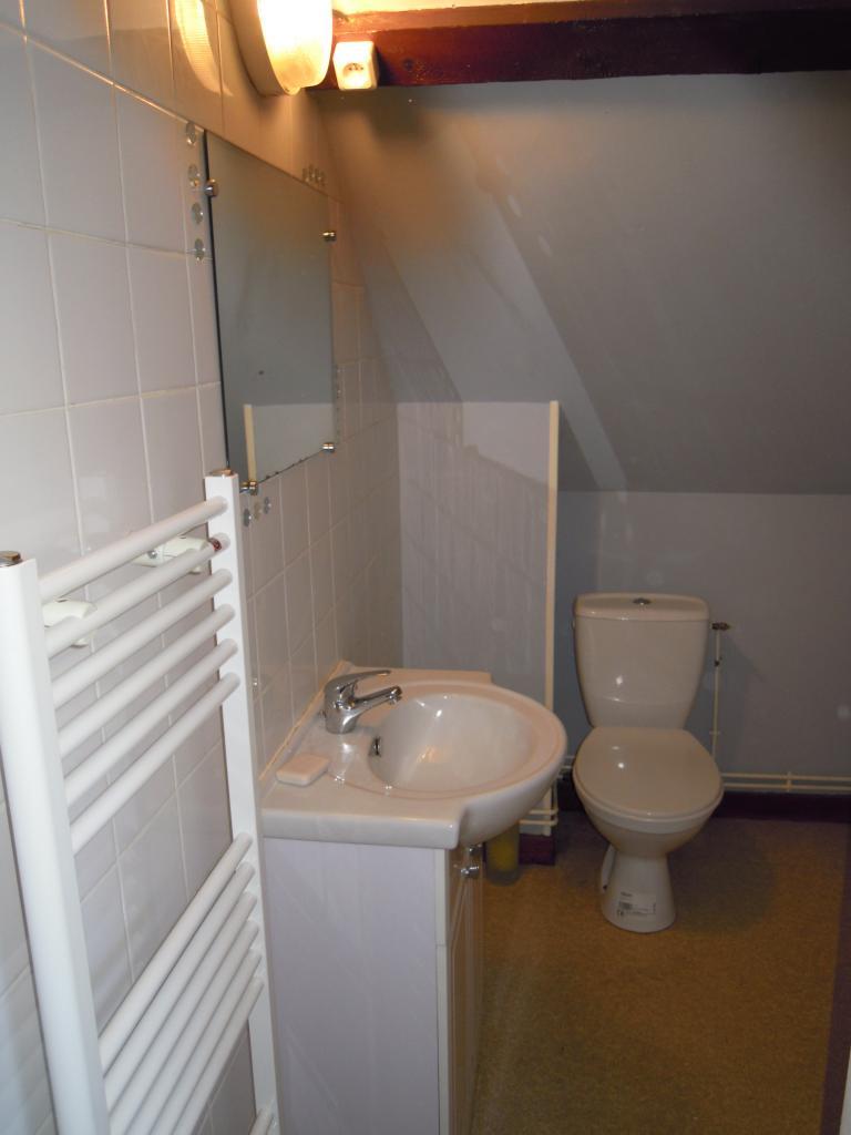 location de studio meubl de particulier particulier chalon sur saone 312 21 m. Black Bedroom Furniture Sets. Home Design Ideas