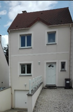 Location maison F4 Epinay sur Orge - Photo 1