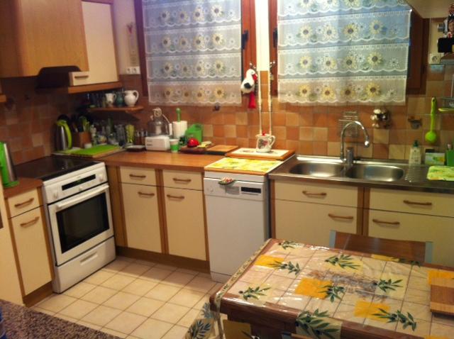 location d 39 appartement t3 meubl entre particuliers paris 75014 1950 85 m. Black Bedroom Furniture Sets. Home Design Ideas