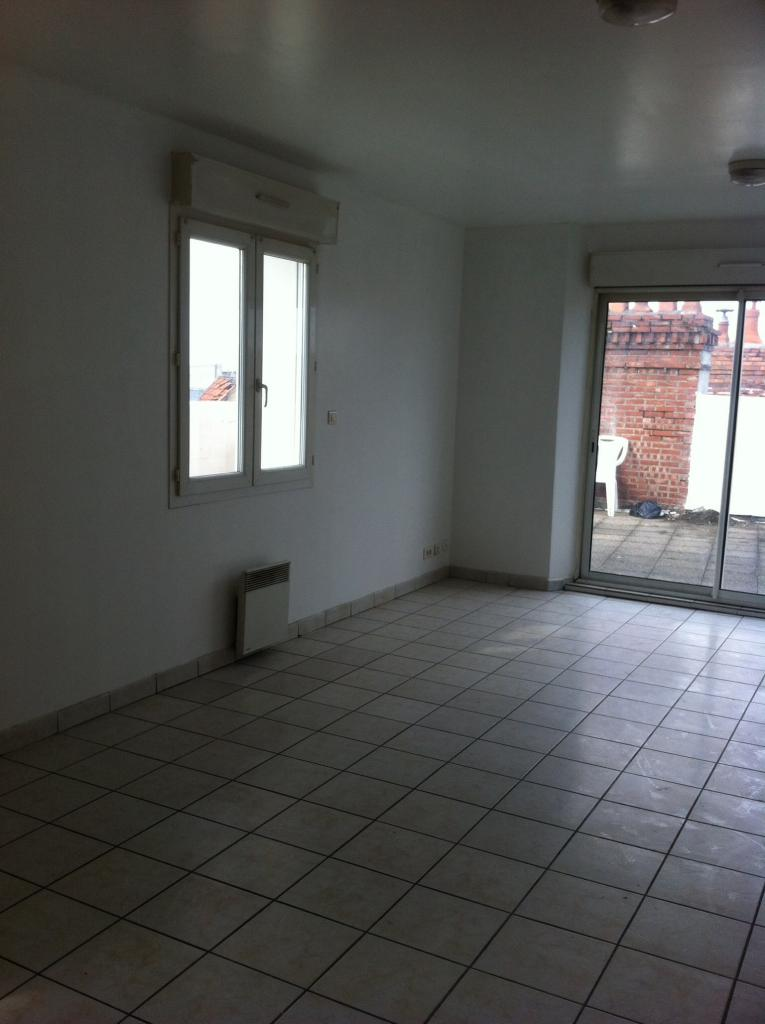Location particulier à particulier, appartement à Tarbes, 80m²