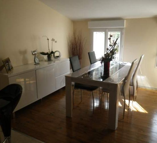 Location appartement T3 Gaillac - Photo 1