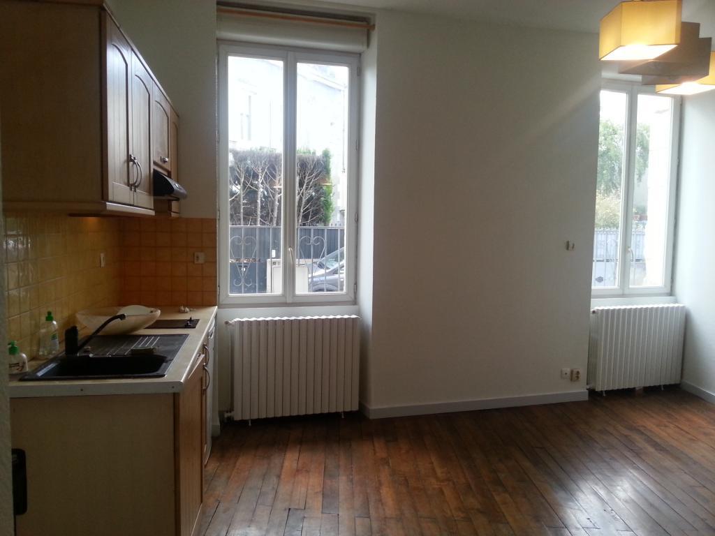 Location d 39 appartement t2 entre particuliers perigueux 480 46 m - Location appartement perigueux ...