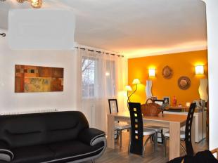 colocation appartement beziers chambre d s 280. Black Bedroom Furniture Sets. Home Design Ideas