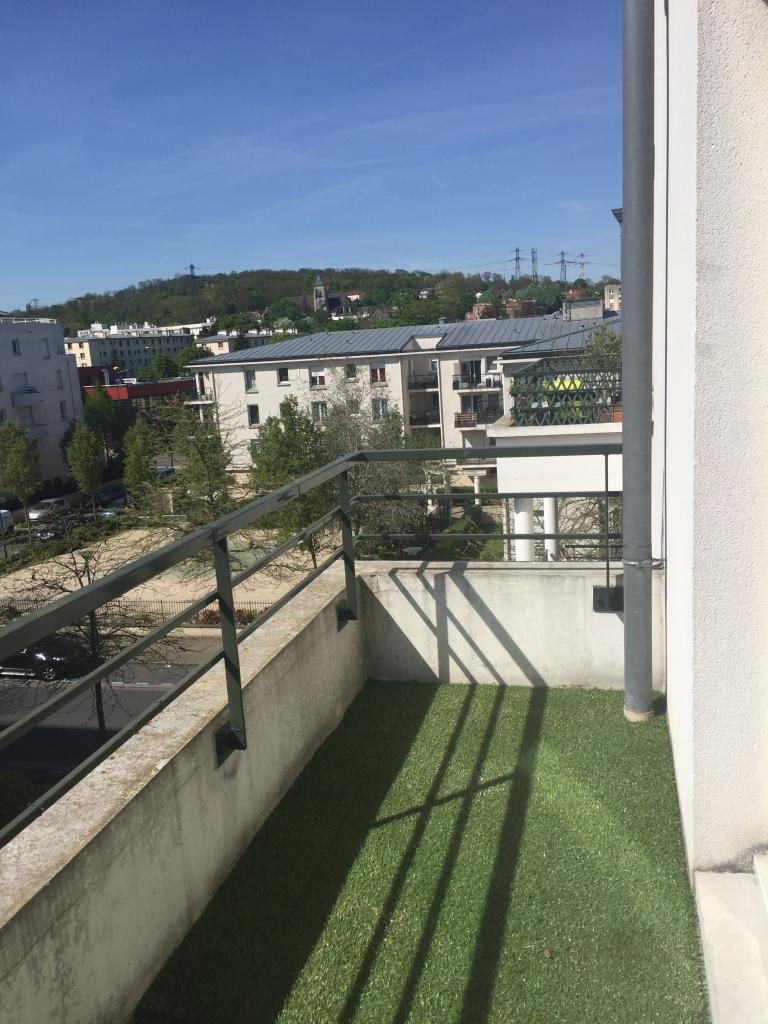 Location d 39 appartement t3 entre particuliers chelles 1000 64 m - Location appartement chelles ...