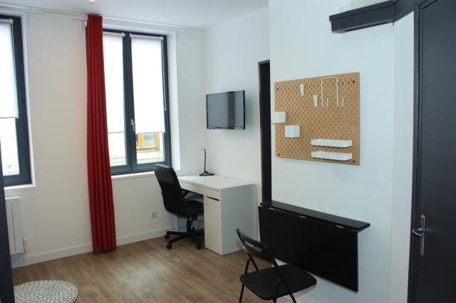 Location studio Lille - Photo 3