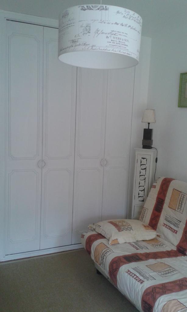 location de chambre meubl e sans frais d 39 agence st maur des fosses 495 15 m. Black Bedroom Furniture Sets. Home Design Ideas