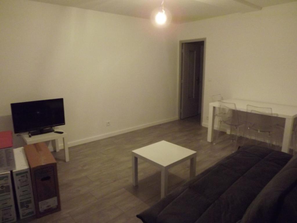 De particulier à particulier Santa-Maria-di-Lota, appartement appartement de 46m²