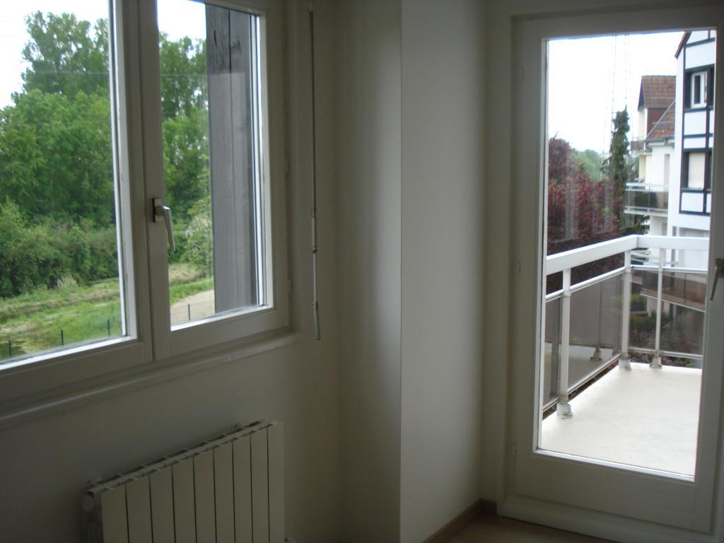 Location d 39 appartement t3 de particulier particulier - Location appartement meuble strasbourg ...