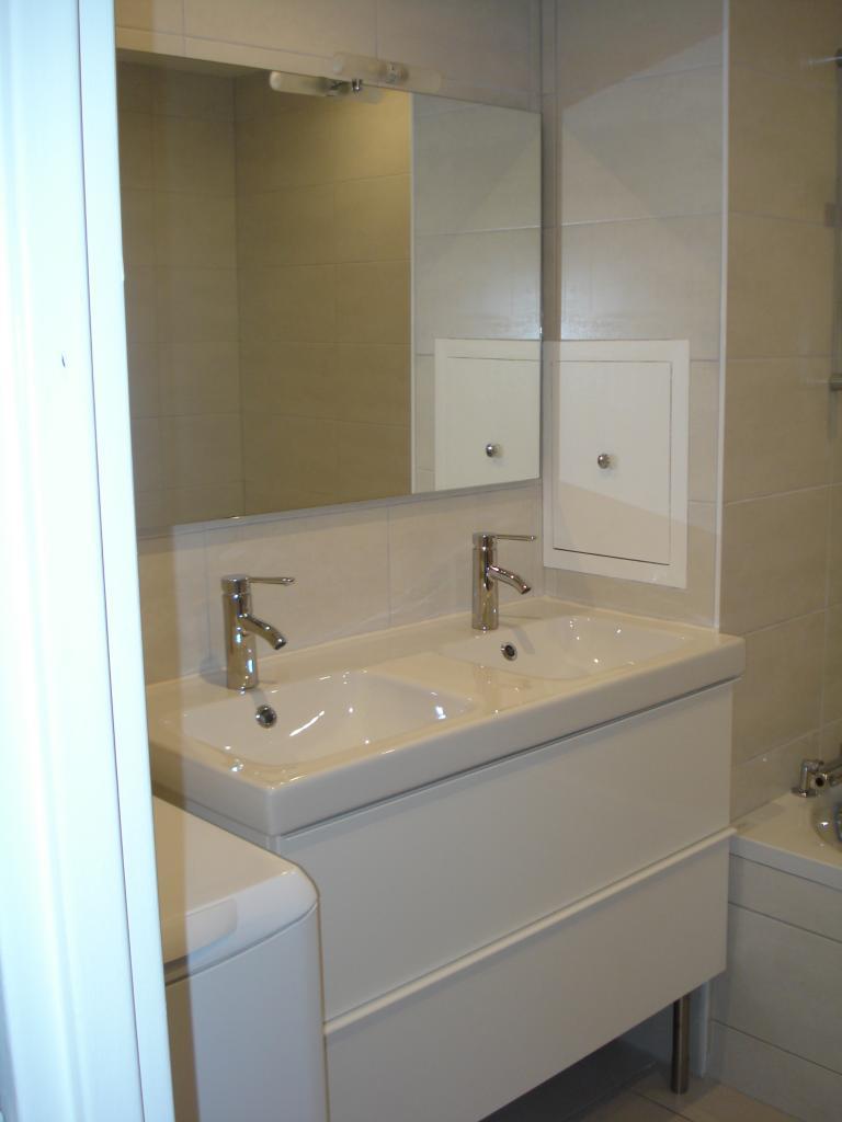 location d 39 appartement t3 de particulier particulier strasbourg 775 78 m. Black Bedroom Furniture Sets. Home Design Ideas
