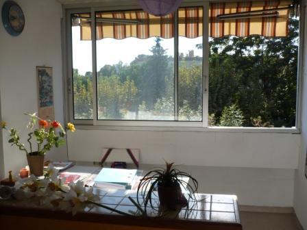Location d 39 appartement t3 de particulier particulier - Location appartement salon de provence particulier ...