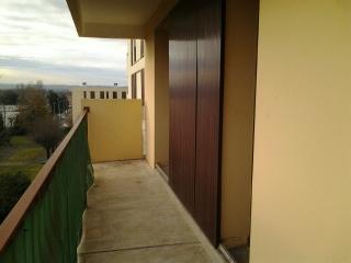 Location particulier à particulier, appartement, de 70m² à Tarbes