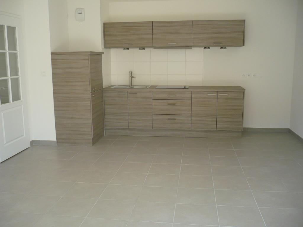 Location Appartement Wolfisheim