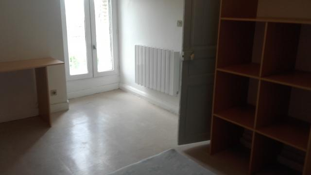 Location appartement T2 Aurillac - Photo 2
