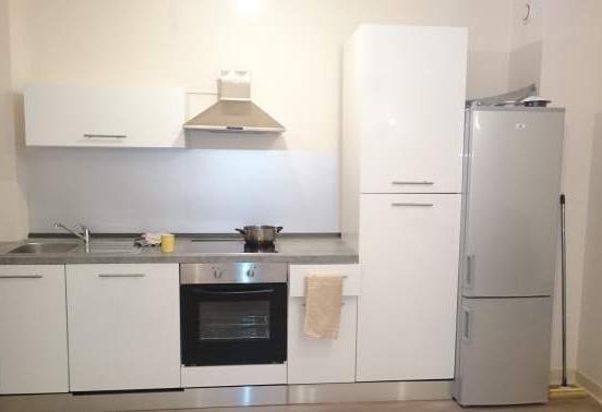 Appartement de 78m2 à louer sur Montrouge