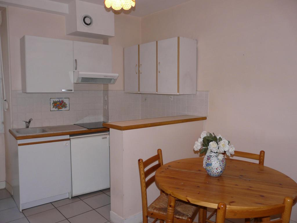 Location d 39 appartement t2 meubl entre particuliers au for Location t2 meuble lille