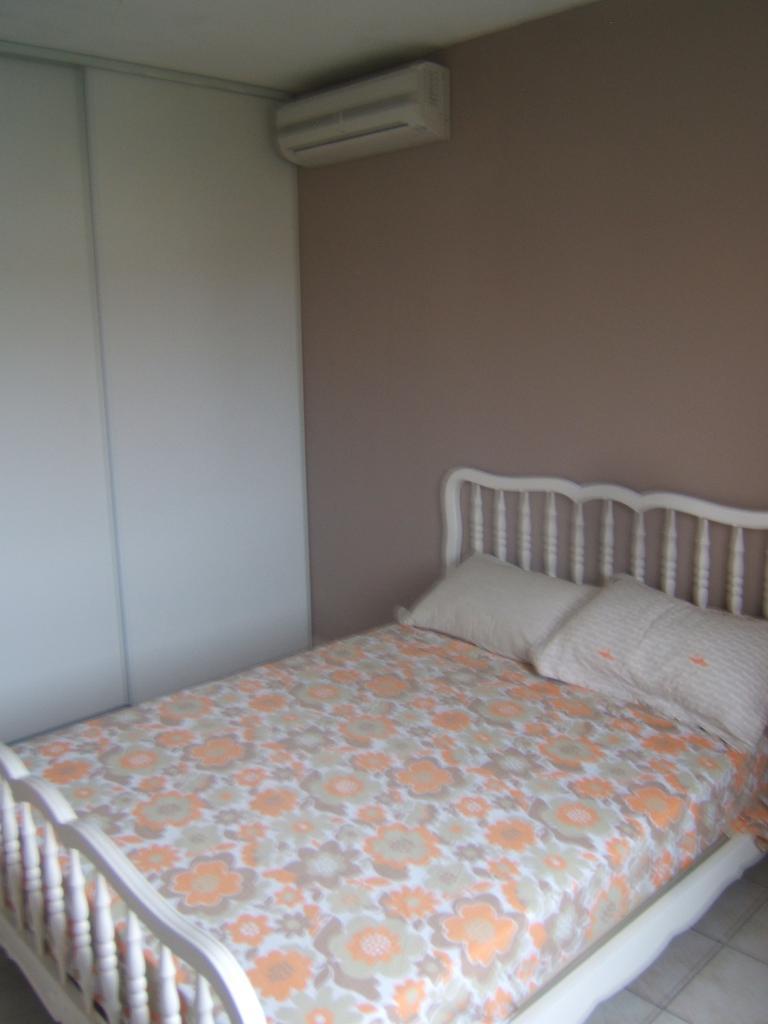 Location de chambre meubl e entre particuliers nimes for Chambre des commerces nimes