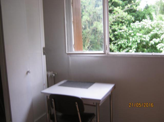 Location chambre St Cloud - Photo 2