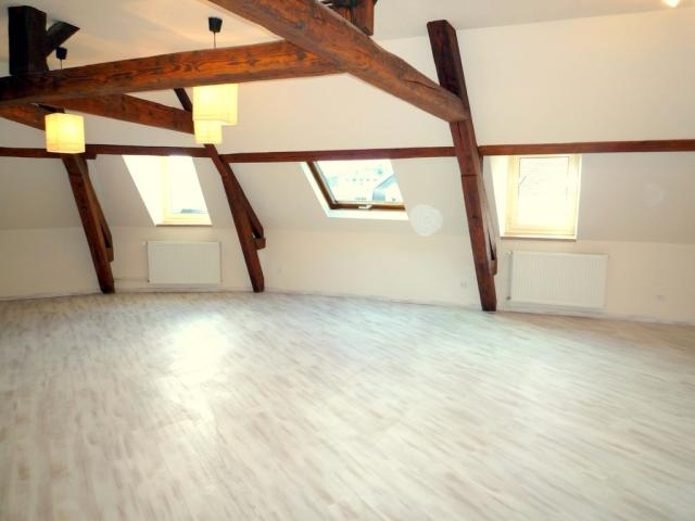 Location appartement T4 Montlucon - Photo 3